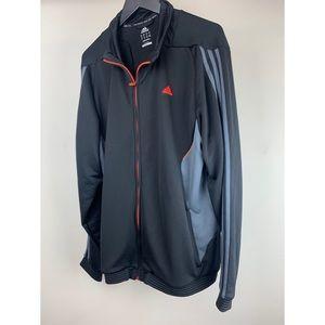 Adidas ClimaLite Jacket